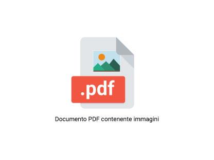 ELENCO COMPLETO BENI.pdf